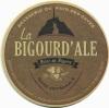 Bigourd'ale