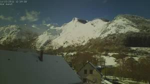 webcam 22112013