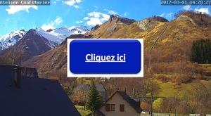 webcam-cliquez